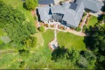 790 Erin Rd, Hartford, WI by Boss Realty, Llc $3,499,900