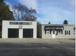 1439 N Main St, West Bend, WI by Boss Realty, Llc $286,900