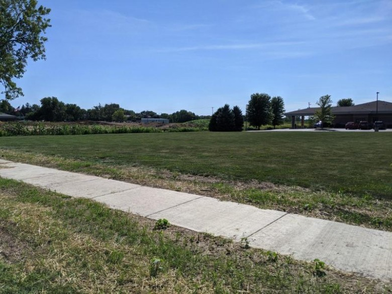 LT4 Ogden Ave, Clinton, WI by Keefe Real Estate, Inc. $90,000
