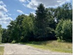 LT 1,2,3,4 Richlen AVE, Crivitz, WI by Bigwoods Realty Inc $19,900