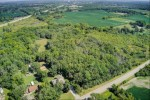 LT0 W Loomis Rd, Franklin, WI by Lemke Realty, Llc $1,275,000