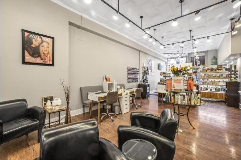 509 Broadway St 511, Sheboygan Falls, WI by Keller Williams Empower $279,900