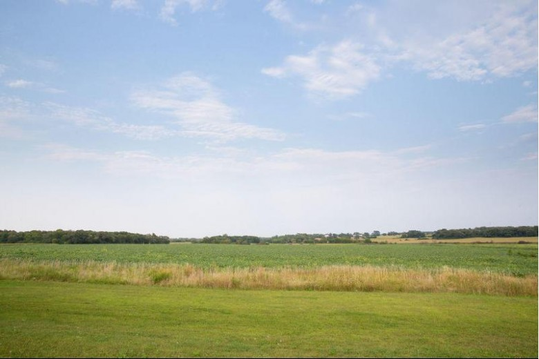 N1436 State Road 120, Lake Geneva, WI by Keefe Real Estate, Inc. $2,888,000
