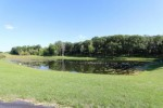 W2515 Summit Dr, Lake Geneva, WI by Keefe Real Estate, Inc. $1,150,000