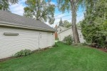 1757 N 83rd St, Wauwatosa, WI by Keller Williams~wfb $579,000