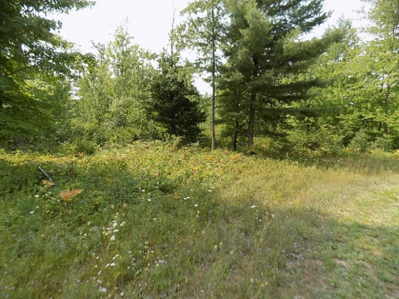 LT15 Crimson Ln, Pound, WI by Re/Max North Winds Realty, Llc $24,000