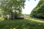19645 Barrett Ct, Brookfield, WI by First Weber Real Estate $629,000