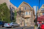 827 N Cass St, Milwaukee, WI by Ogden & Company, Inc. $569,900