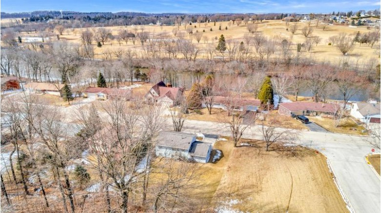 LT12 Golf View Dr, Mayville, WI by Re/Max Heritage-Dodge County $17,500