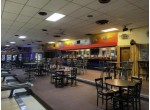 8600 W Greenfield Ave, West Allis, WI by Anderson Commercial Group, Llc $1,500,000