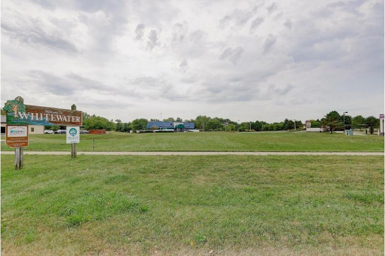 Lt2 W Main St, Whitewater, WI by Epic Real Estate Group $159,000