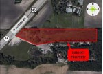 10641 W Loomis Rd, Franklin, WI by Anderson Commercial Group, Llc $200,000