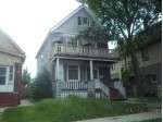 2686 S 10th St, Milwaukee, WI by Bayside Real Estate, Llc $70,000