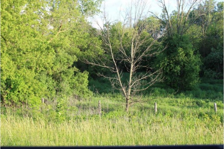 23401 60th St, Salem, WI by Nelson Realty $99,900