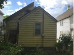 2344 N 5th St, Milwaukee, WI by Exp Realty, Llc~milw $62,900