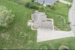 8529 S Parkland Dr, Franklin, WI by First Weber Real Estate $569,000