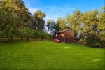W10763 Snow Creek Ridge Trl, Black River Falls, WI by Coldwell Banker Commercial River Valley $1,650,000