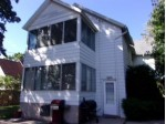 1403 Carney, Marinette, WI by State Wide Re Mi/Wi Inc (wi) $135,900