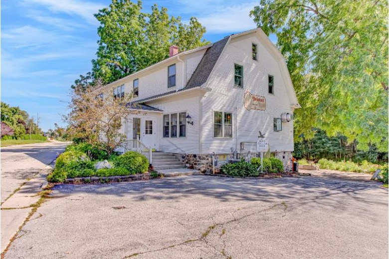 W2873 County Rd C, Sheboygan Falls, WI by Home Seekers Realty Group $350,000