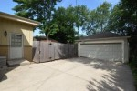 7026 Grand Pkwy, Wauwatosa, WI by Homeowners Concept $539,900