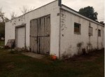 522 4th Ave, Menominee, MI by Broadway Real Estate $64,900