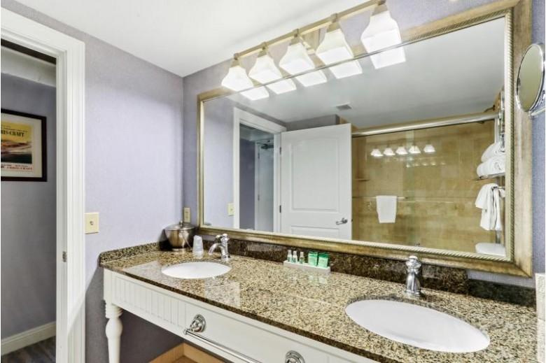269 Fontana Blvd 2257, Fontana, WI by Keefe Real Estate, Inc. $110,000