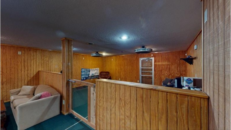 22858 N Main St, Ettrick, WI by Re/Max Results $89,900
