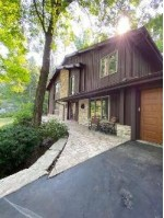 17665 Tremont St, Brookfield, WI by Rossetto Realty, Llc $479,900