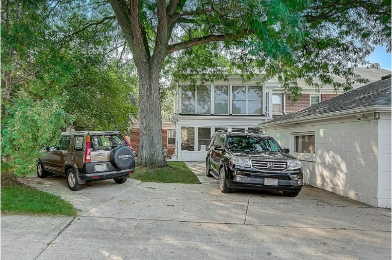 9420 W North Ave, Wauwatosa, WI by Powers Realty Group $639,900
