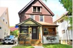2571 S Brisbane Ave, Milwaukee, WI by Realty Executives Integrity~brookfield $259,900