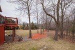 4485 W Jenna Dr, Franklin, WI by Coldwell Banker Homesale Realty - Franklin $495,000