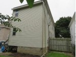 1829 Superior St, Racine, WI by Bear Realty, Inc $124,900