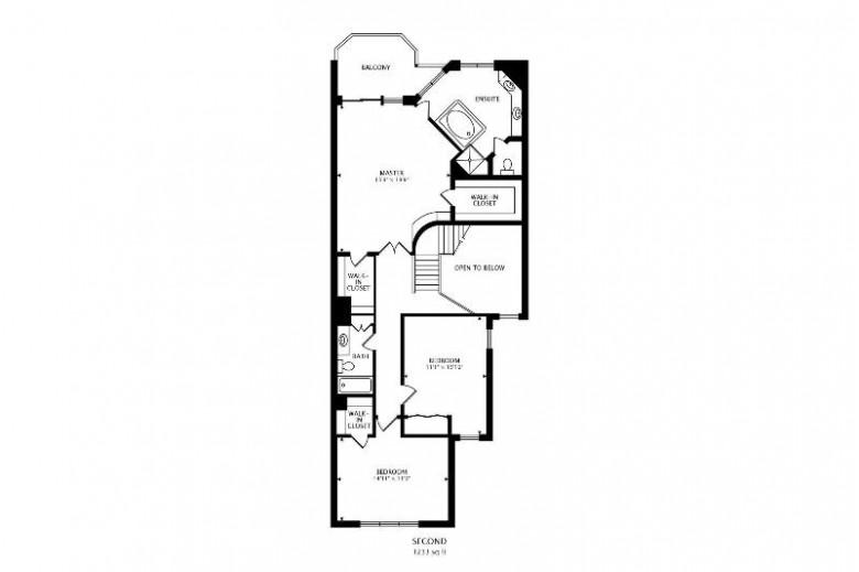 34 Harborview Dr, Racine, WI by @properties $400,000