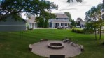 W303N5995 Spence Rd, Hartland, WI by Keller Williams Realty-Lake Country $1,195,000
