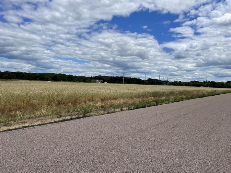 LOT 14 Impact Rd, Sparta, WI by Coulee Real Estate & Property Management Llc $34,900