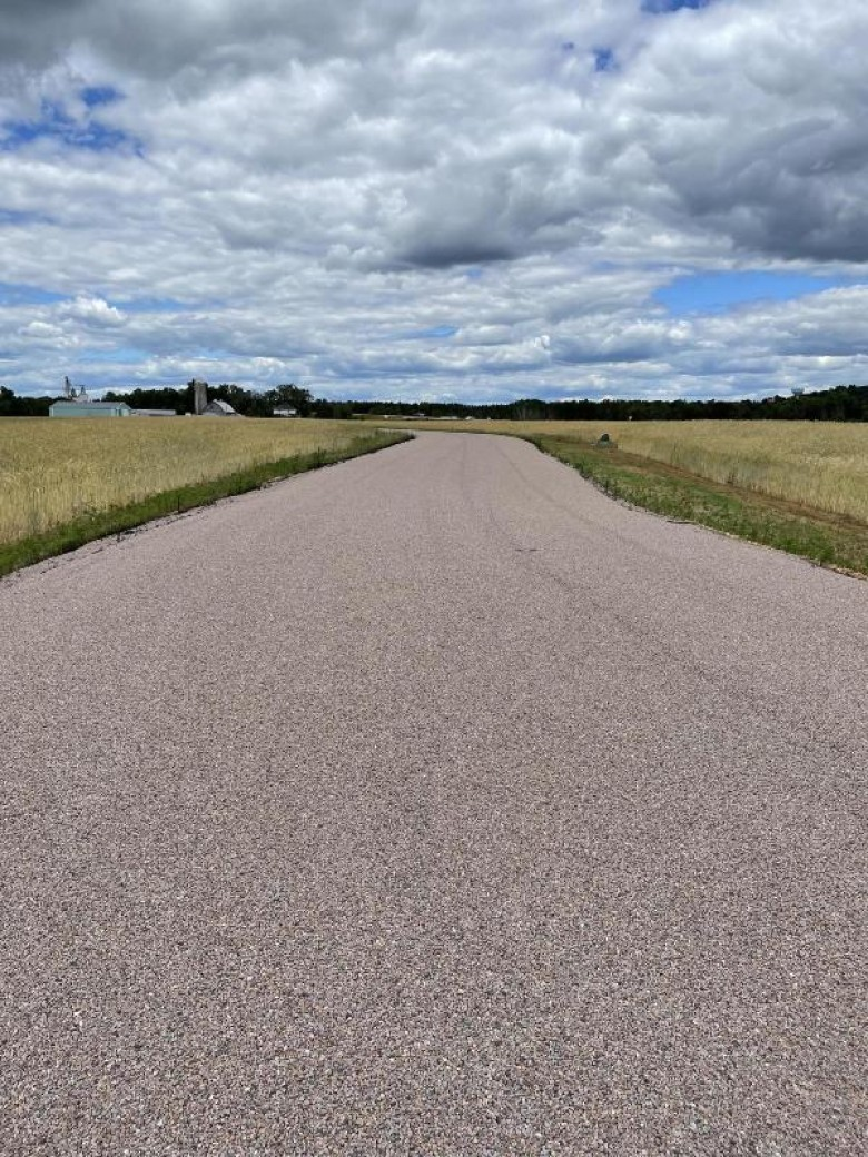 LOT 4 Impact Rd, Sparta, WI by Coulee Real Estate & Property Management Llc $49,900