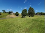 0031-32 E Lakeview Dr, La Farge, WI by New Directions Real Estate $14,900