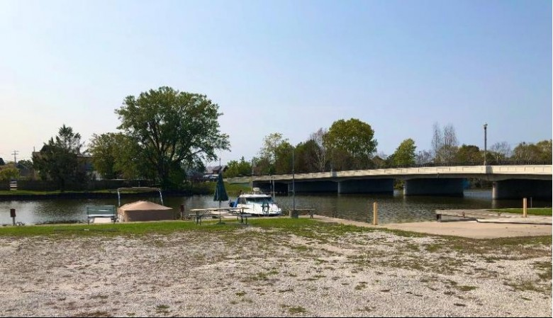 1509  1522 Monroe St, Two Rivers, WI by 1st Anderson Real Estate $395,000