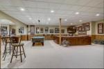 N89W25254 Highland Preserve Ct, Lisbon, WI by Rudolf J Ibric, Broker $1,575,000