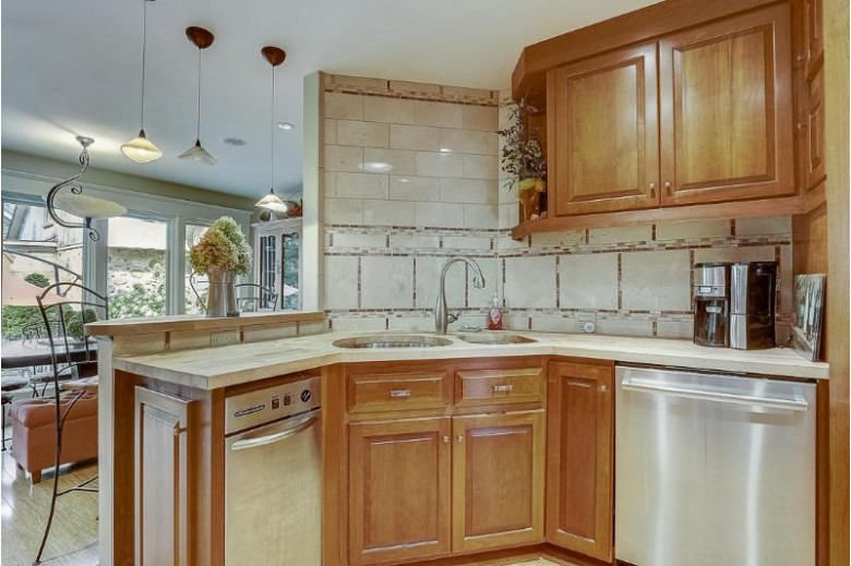 307 S Rochester St 309 Mukwonago, WI 53149-1613 by First Weber Real Estate $569,000