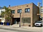 607 Sixth St, Racine, WI by First Weber Real Estate $0