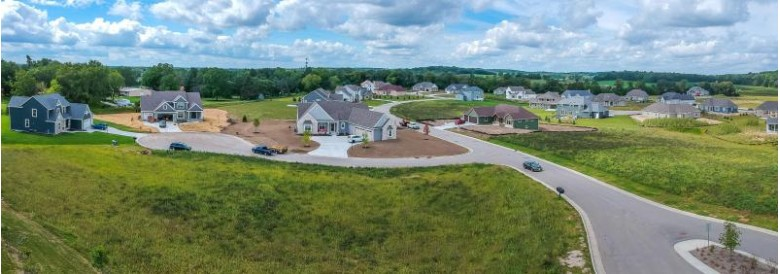 LT23 Old Farm Rd, New Berlin, WI by The Thomson Group Llc $230,000