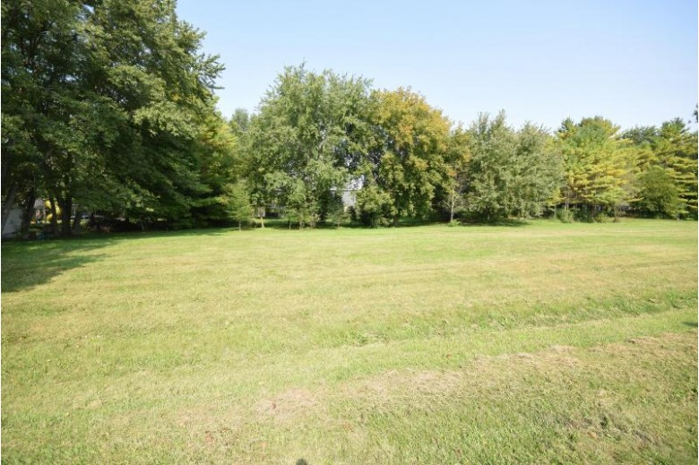 LT1 Steeple View Rd, West Bend, WI by Emmer Real Estate Group $37,900