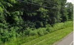 LT4 County Highway Kr, Mount Pleasant, WI by Pitts Brothers & Associates, Llc $100,000