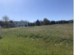 LT1 David'S View   Csm 6939, West Bend, WI by Baumgartner Realty $94,900