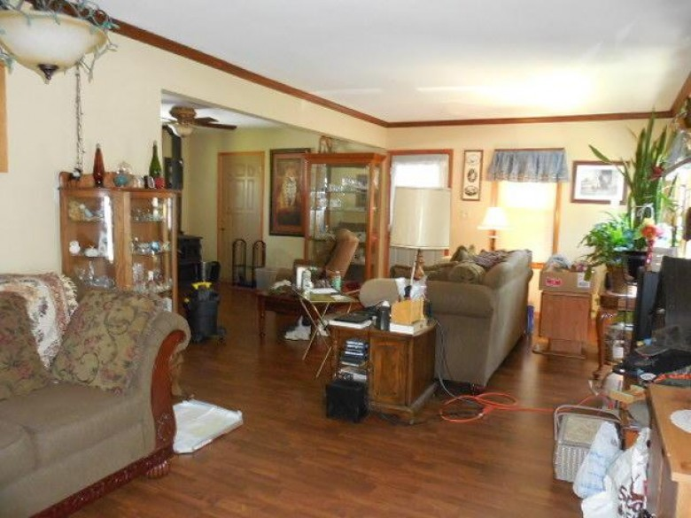 1625 S 100th St, West Allis, WI by Re/Max Realty 100 $119,000