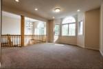 1813 Tahoe Pl, Onalaska, WI by Onetrust Real Estate $895,000