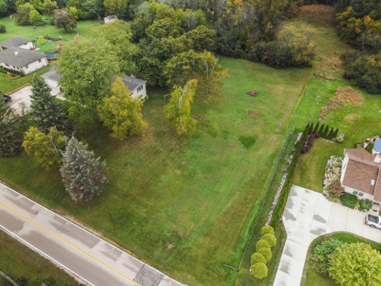 5630 3 Mile Rd, Racine, WI by First Weber Real Estate $90,000