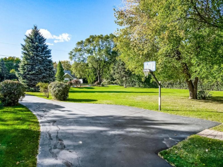 8416 N 66th St, Milwaukee, WI by Powers Realty Group $289,900