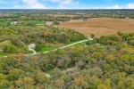 W332S5465 Hood Pkwy, North Prairie, WI by Re/Max Realty Center $424,000